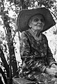 Maria Pascoli 1943.jpg
