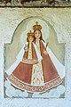 Maria Wörth Reifnitz Sankt-Anna-Straße 41 Madonna mit Kind 03052021 8859.jpg