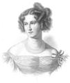 Marianne von Preußen.png