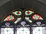Marienstiftskirche Lich Fenster 18.JPG