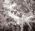 Marietta-aaf-1944.jpg