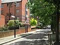 Marigold Street, Bermondsey - geograph.org.uk - 507895.jpg
