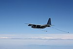 Marine Corps Reserve KC-130 Aircraft Conduct Refueling Missions Over Morocco During African Lion 2010 100603-M-0493G-004.jpg