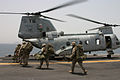 Marines CH-46 Helicopter.jpg