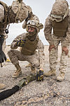 Marines test weapons knowledge, skills in the Arizona desert 150425-M-SW506-275.jpg