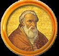 Marinus II.png