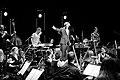 Marius Neset and London Sinfonietta Kongsberg Jazzfestival 2018 (181453).jpg