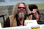 Mark Boone Junior (9363214523).jpg