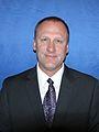 Mark Costello - Official Portrait - 85th GA.jpg