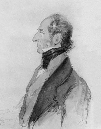 Mark Cubbon - Image: Mark Cubbon b 1775