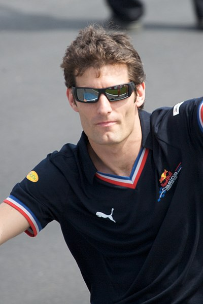 File:Mark Webber 2008.jpg