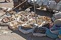 Market, Dire Dawa, Ethiopia (2059136452).jpg