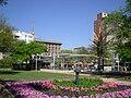 Market Square Park.jpg