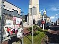 Market Square in Wozniki (1).jpg
