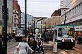 Market Street Metrolink Station - geograph.org.uk - 1639639.jpg