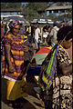 Market in PNG, 2008. Photo- AusAID (10703321425).jpg
