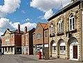 Marketplace, Barton Upon Humber - geograph.org.uk - 1276333.jpg