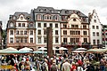 Markt and Heunensäule - Mainz - Germany 2017.jpg