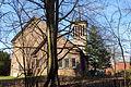 MarktkirchePoppenbüttel Rückseite2.JPG