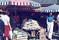 Marktplatz, Munchen 1978 - geo.hlipp.de - 444.jpg