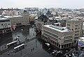 Marktplatz - panoramio (41).jpg