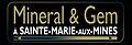 Marque Mineral et Gem.jpg