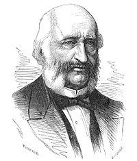 Marquis de Franclieu.jpg