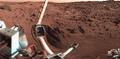 Mars Viking 11d128.png
