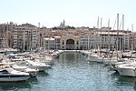 Marseille 20120922 46.jpg