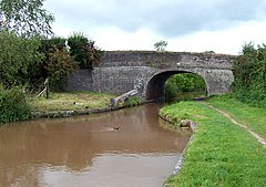 Marsh Lane Bridge, Edelston.jpg