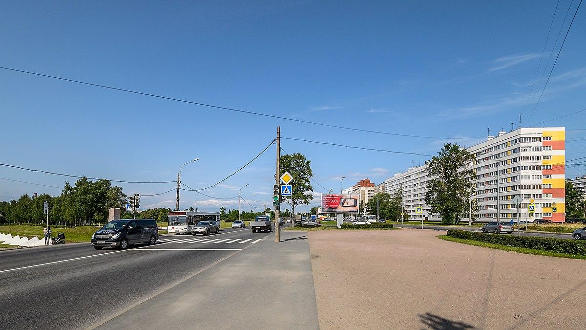 купить дом в келлози радской области