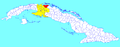 Martí (Cuban municipal map).png