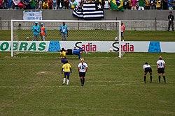 62c32466df Marta (futebolista) – Wikipédia, a enciclopédia livre