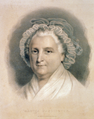 Martha Washington 1.png