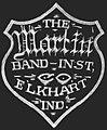 Martin Band Instrument Company.jpg