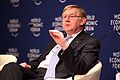 Martin Ferguson - World Economic Forum on East Asia 2012.jpg
