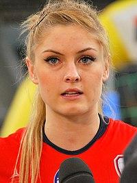Martyna Grajber 2014 01.jpg