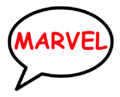 Marvel balloon.png