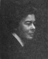 Mary Gordon (1919).png