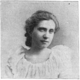Mary Josephine Onahan (1897).png