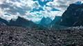 Masherbrum Mountains at noon.png