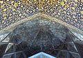 Masjed-e Sheikh Loftollah (Sheikh Loftollah Mosque), Isfahan, Iran (1267042195).jpg