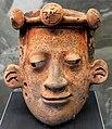 Maske Ekuador Carchi Slg Ebnöther.jpg
