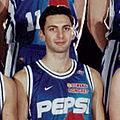 Massimiliano Romboli (Pepsi Rimini 1997-98).jpg