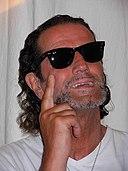 Massimo pacificatore.jpg