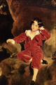 Master Lambton - Sir Thomas Lawrence.png