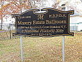 Masury Estate Ballroom-4.JPG