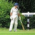 Matching Green CC v. High Beach CC at Matching Green, Essex, England 8.jpg