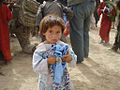 Material assistance items distributed in Afghanistan DVIDS170262.jpg