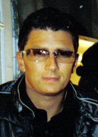 Mateusz Borek.jpg